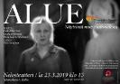 Vuoden 2019 klubi-illat ja Nelosfestari, julisteet_1