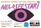 Vuoden 2019 klubi-illat ja Nelosfestari, julisteet_2